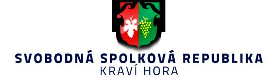 Republika Krowia Góra